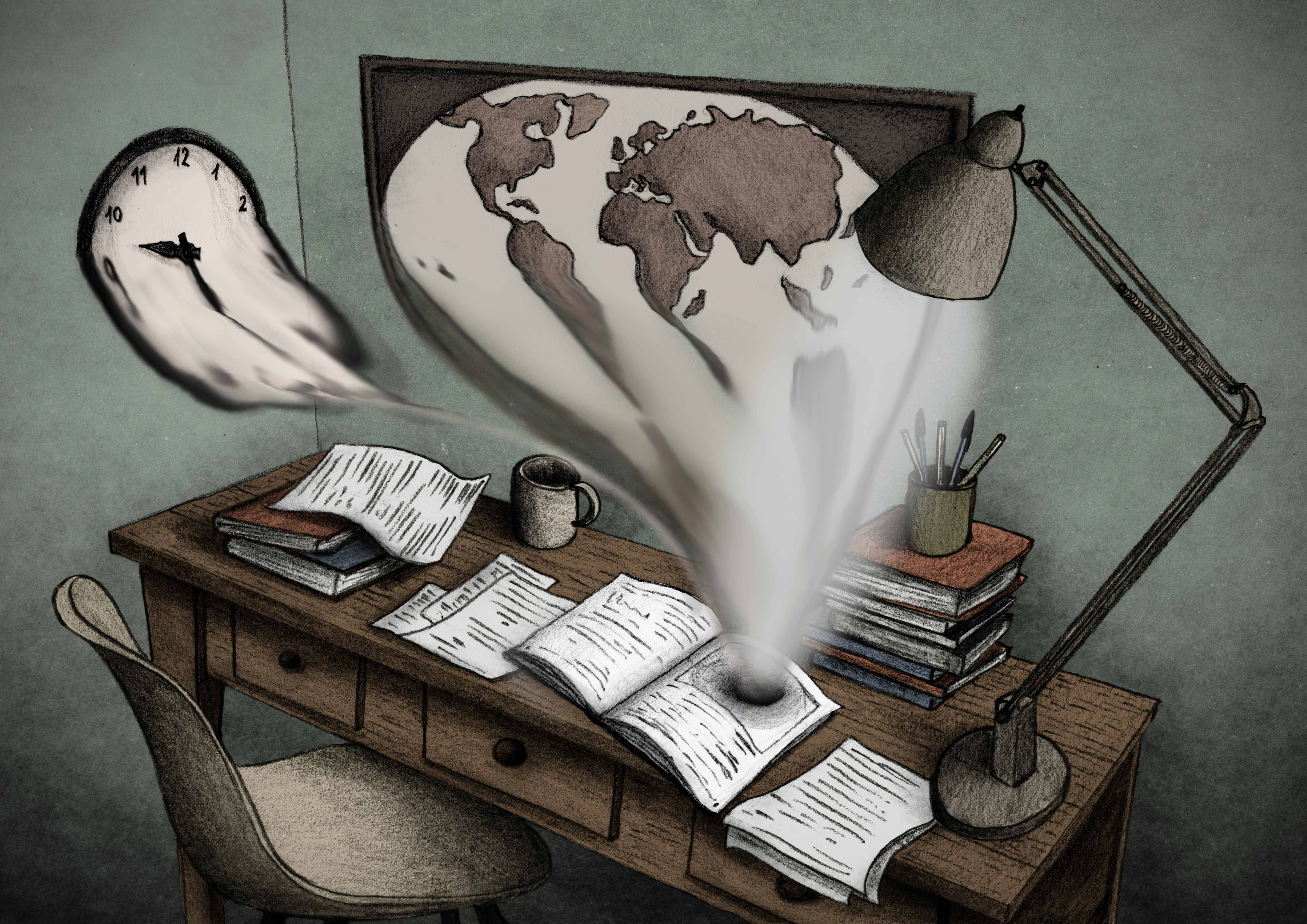 scrivania3S